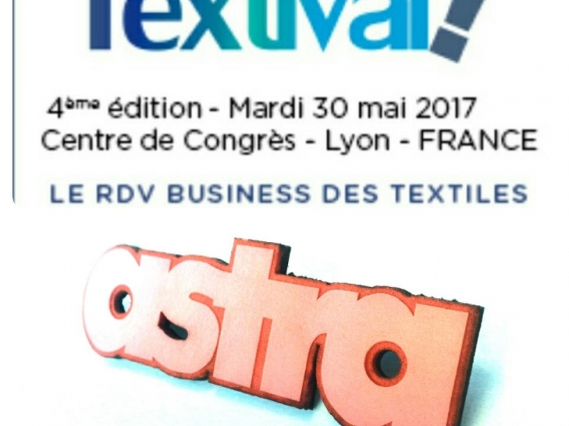 textival 2017